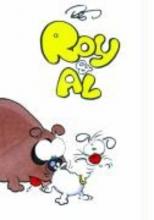 König, Ralf Roy & Al