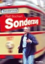Bochert, Ralf Sonderzug