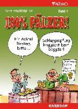 Boiselle, Steffen 100% P?lzer! 04