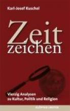 Kuschel, Karl-Josef Zeitzeichen