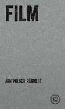 Röhnert, Jan Volker Film