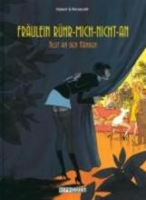 Boulard, Hubert Fräulein Rühr-Mich-Nicht-An 02