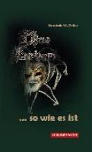 Peller, Dominik W. Das Leben ... so wie es ist