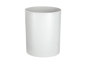 , papierbak HAN i-Line 20 liter hoogglans wit