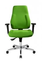 , Bureaustoel Topstar Point 91 groen