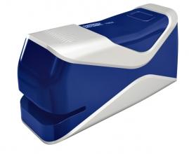 , Nietmachine Rapid Elektrisch 10BX 10vel blauw/wit