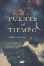 Cesar  Morales El Puente del Tiempo