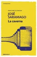 Saramago, Jose La Caverna The Cave