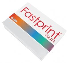 , Kopieerpapier Fastprint A4 80gr grijs 500vel