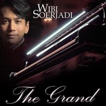 Wibi Soerjadi komt met zijn nieuwe album getiteld `The Grand`. Op de nieuwe cd zal o.a. een bewerking te horen zijn van een stuk van Michael Jackson en Queen naast 10 andere juweeltjes!.