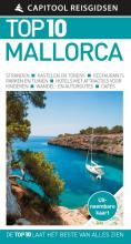 Capitool , Mallorca