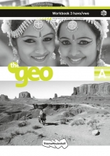 The Geo 3 HV Workbook