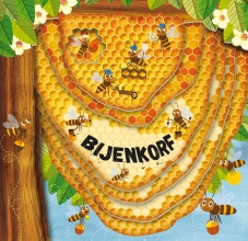 Petra Bartikova , De bijenkorf