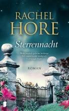 Rachel Hore , Sterrennacht