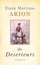 Frank Martinus  Arion De deserteurs