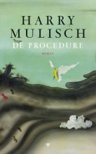 Harry  Mulisch De procedure