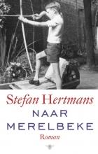 Stefan  Hertmans Naar Merelbeke