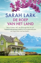 Sarah Lark , De roep van het land