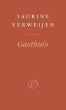 Laurine Verweijen , Gasthuis