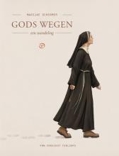 Marijke Schermer , Gods wegen