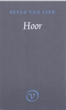 Peter van Lier Hoor