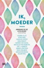 Eva Kelder Annemarie de Gee, Ik, moeder