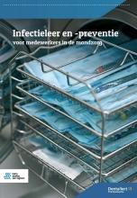 D.M. Voet , Infectieleer en -preventie