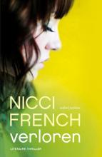 Nicci French , Verloren