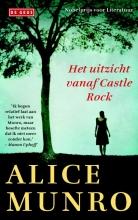 Alice Munro , Het uitzicht vanaf Castle Rock