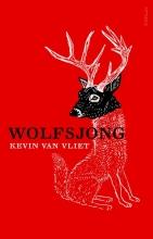 Kevin van Vliet , Wolfsjong