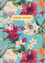 , Memo notes
