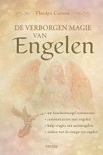 Theolyn Cortens , De verborgen magie van engelen