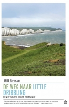 Bill Bryson , De weg naar Little Dribbling