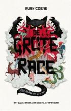 Ruby Coene , De grote race