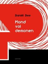 Daniël  Dee Mond vol demonen