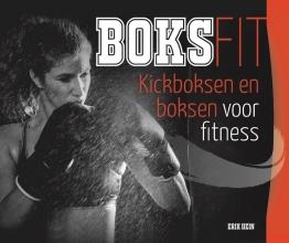 Erik Hein , Boksfit