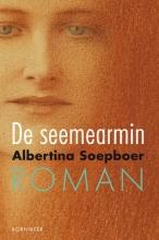 Albertina Soepboer , De seemearmin
