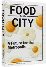 , Food for the City