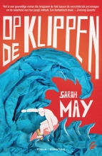 Sarah  May Op de klippen