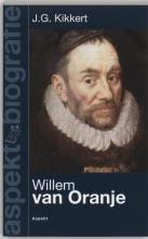 J.G. Kikkert , Willem van Oranje