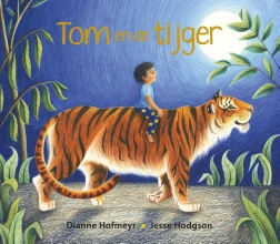 Dianne Hofmeyr , Tom en de tijger