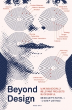 Renate Boere , Beyond Design