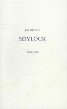 Decorte, Jan Shylock