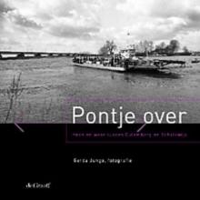 Gerda Junge , Pontje over