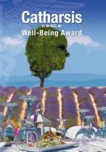 , Catharsis in de GGZ, de well-being award