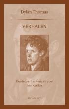 Prominent-reeks Verhalen van Dylan Thomas