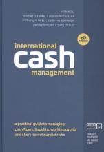 , International cash management