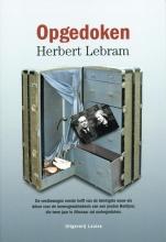 Herbert  Lebram Opgedoken