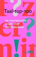 Genootschap Onze Taal Taal-top-100