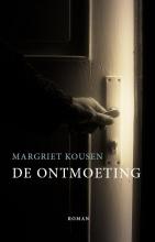 Margriet Kousen , De ontmoeting